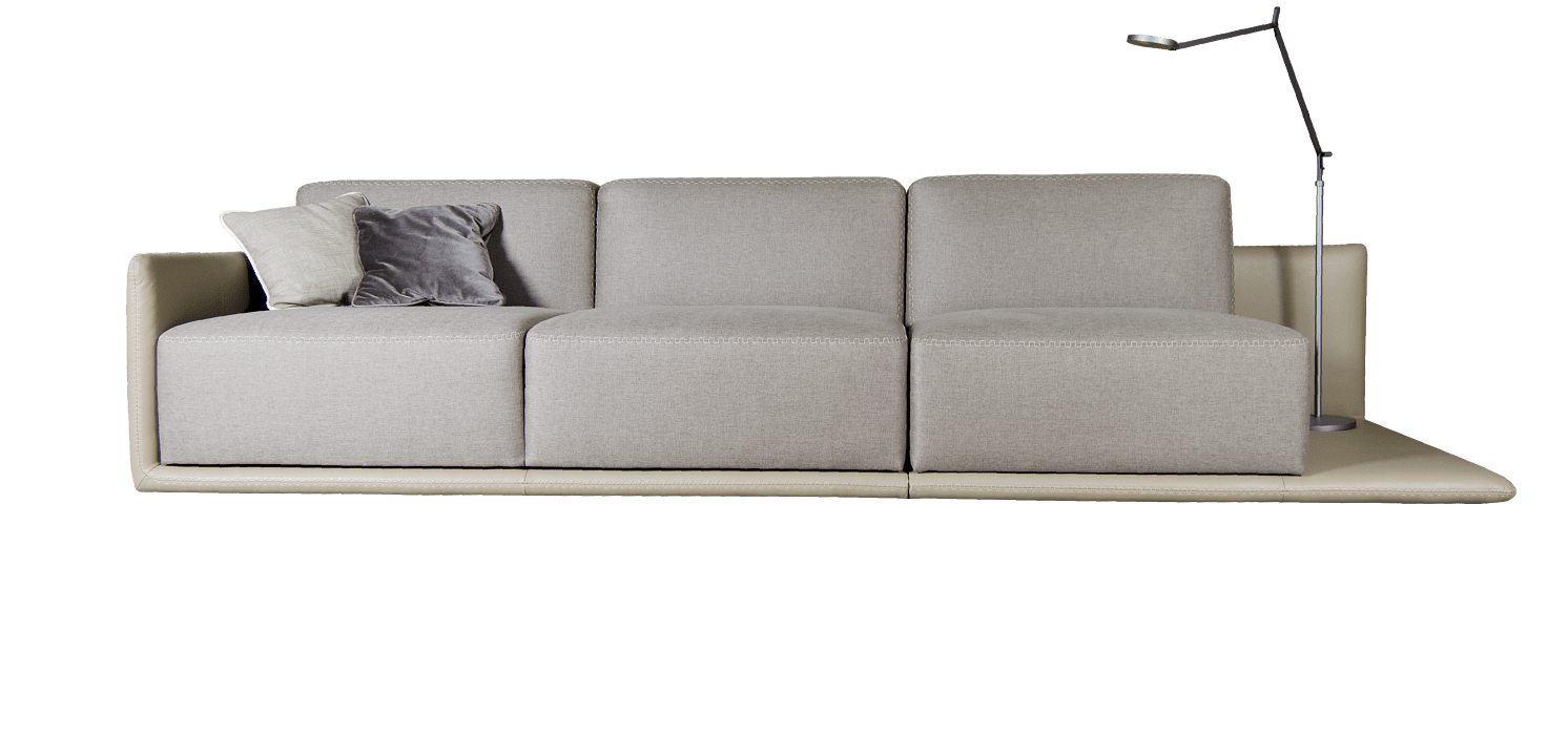 Sofa BERNARD U2014 Furniture Factory Ou0027PRIME